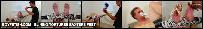 foot fetish bastinado gay fetish feet torture