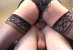 gynemimetophilia tranny shemale twinks gay fetish