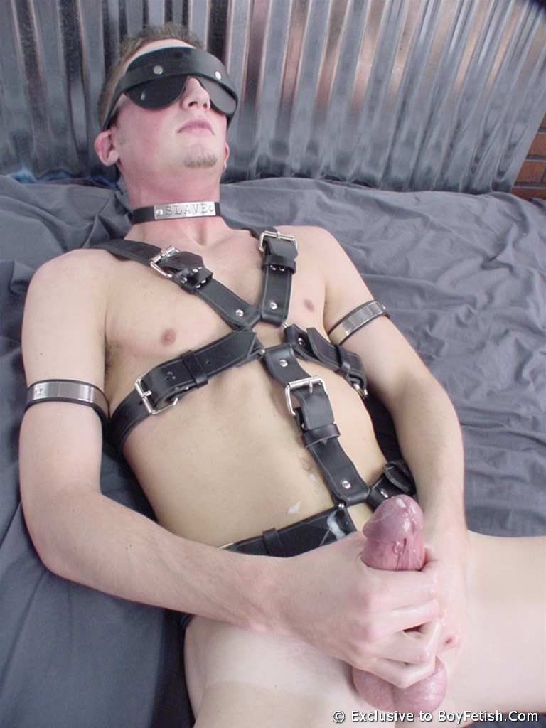 Twink gay porn cum drink movie this is the 6
